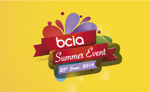 BCIA-Summer-Event