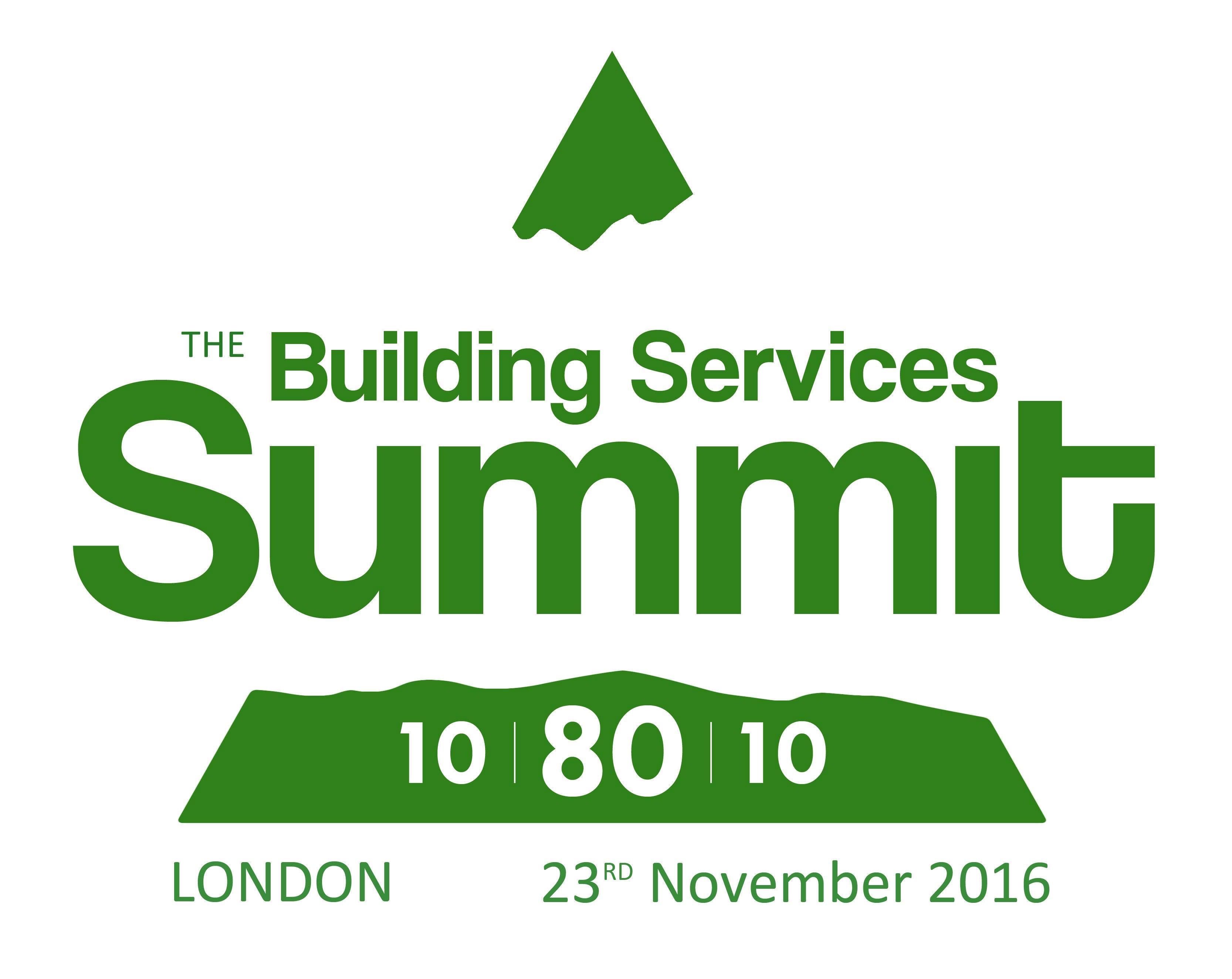 Summitt Design And Engineering Services