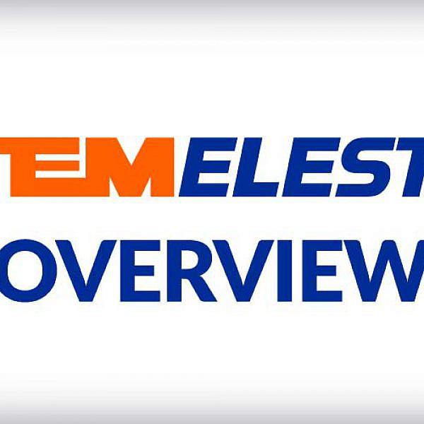 TEM ELESTA Overview