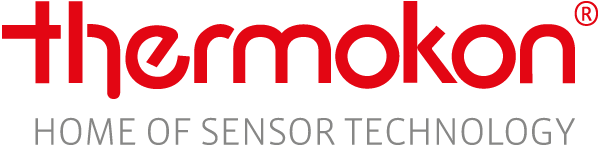 Thermokon Home of Sensor Technology