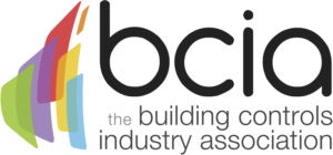 bcia corp