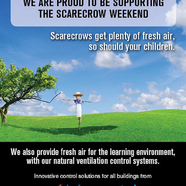 blog-Belbroughton_Scarecrow_Programme