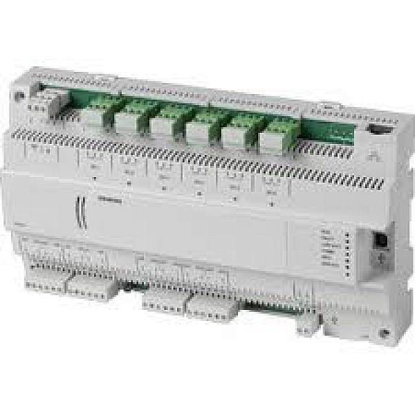 blog-Siemens_PXC