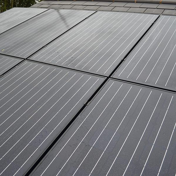 blog-Solar_Photovoltaic