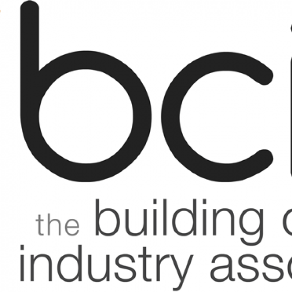 building controls industry association