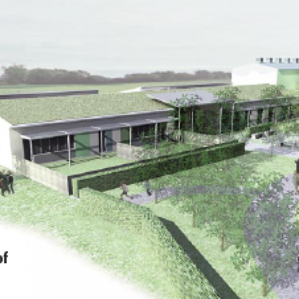 case-study-Chaddesley-Corbett-Endowed-Primary-School