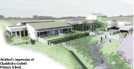 case-study-Chaddesley-Corbett-Endowed-Primary-School