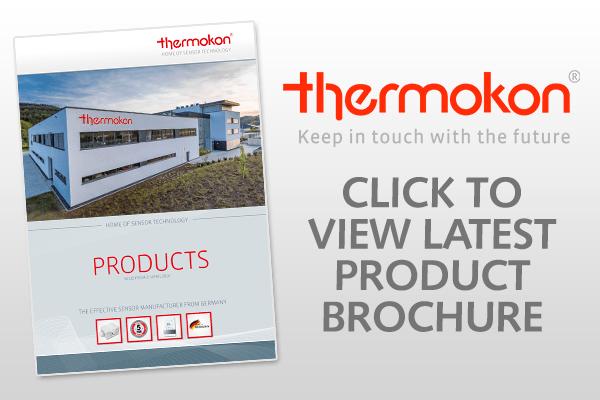 Thermokon Brochure 2016