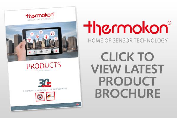 Thermokon Brochure 2017