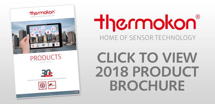 Thermokon Brochure 2018