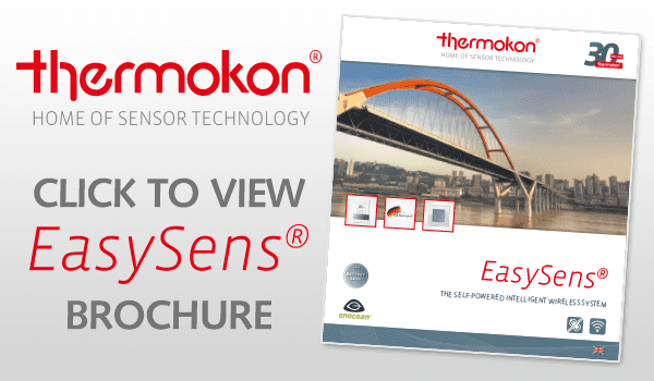 Thermokon Easysens Brochure 2017