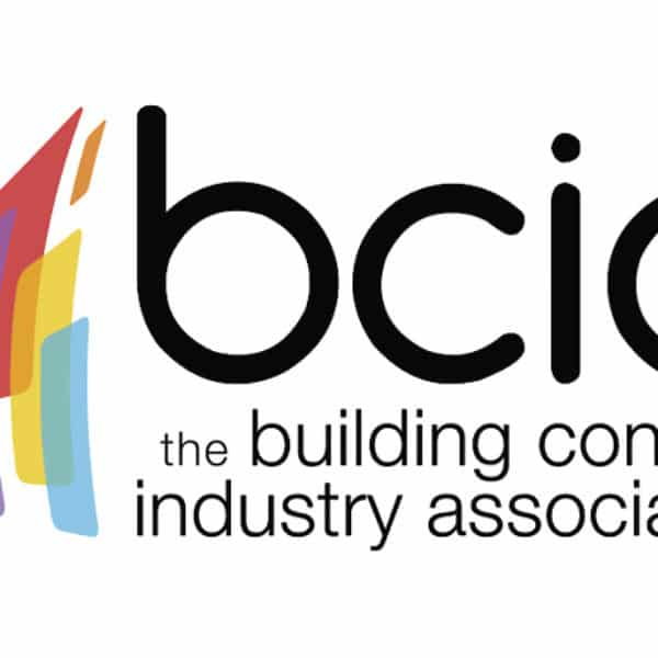The BCIA Building Controls Industry Association - Clarkson Controls