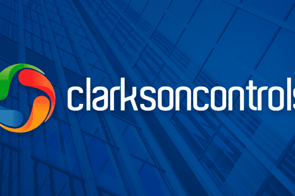 Clarkson Controls - HVAC control systems