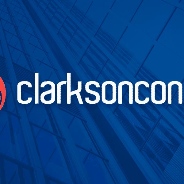 Clarkson Controls - HVAC control systems