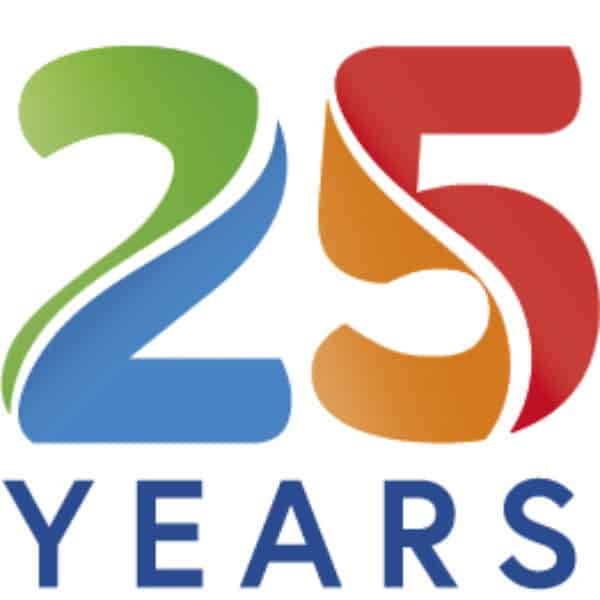 Clarkson Controls Celebrate 25 years in BMS and HVAC
