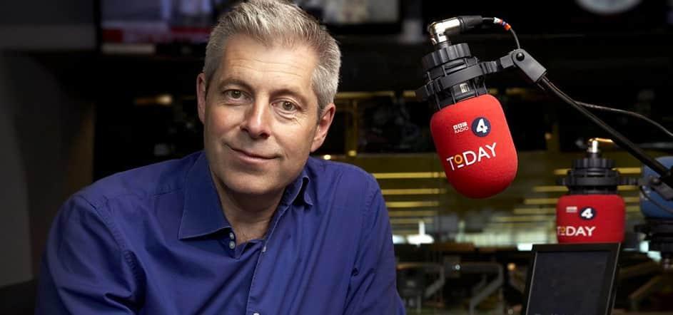 Justin-Webb-BBC-Radio-4