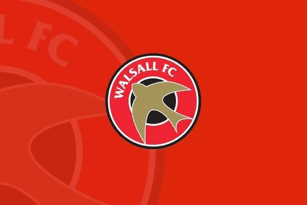 Walsall-Club-Logo