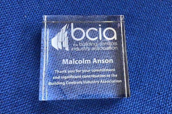 BCIA-Glass-Commerotative-Gift