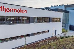 Thermokon Building
